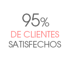 clients_satisfaits.png